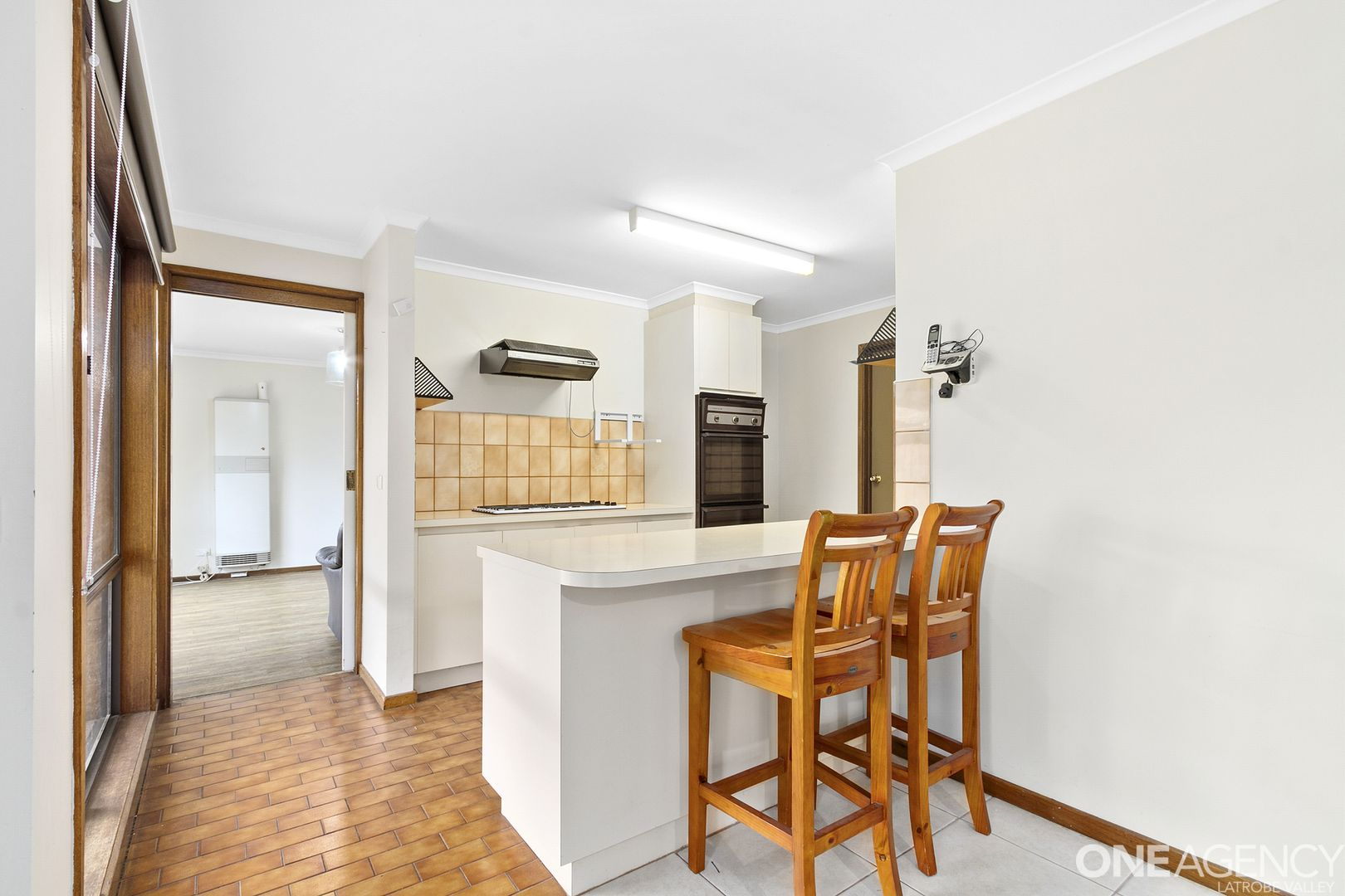 4 Regency Court, Traralgon VIC 3844, Image 1