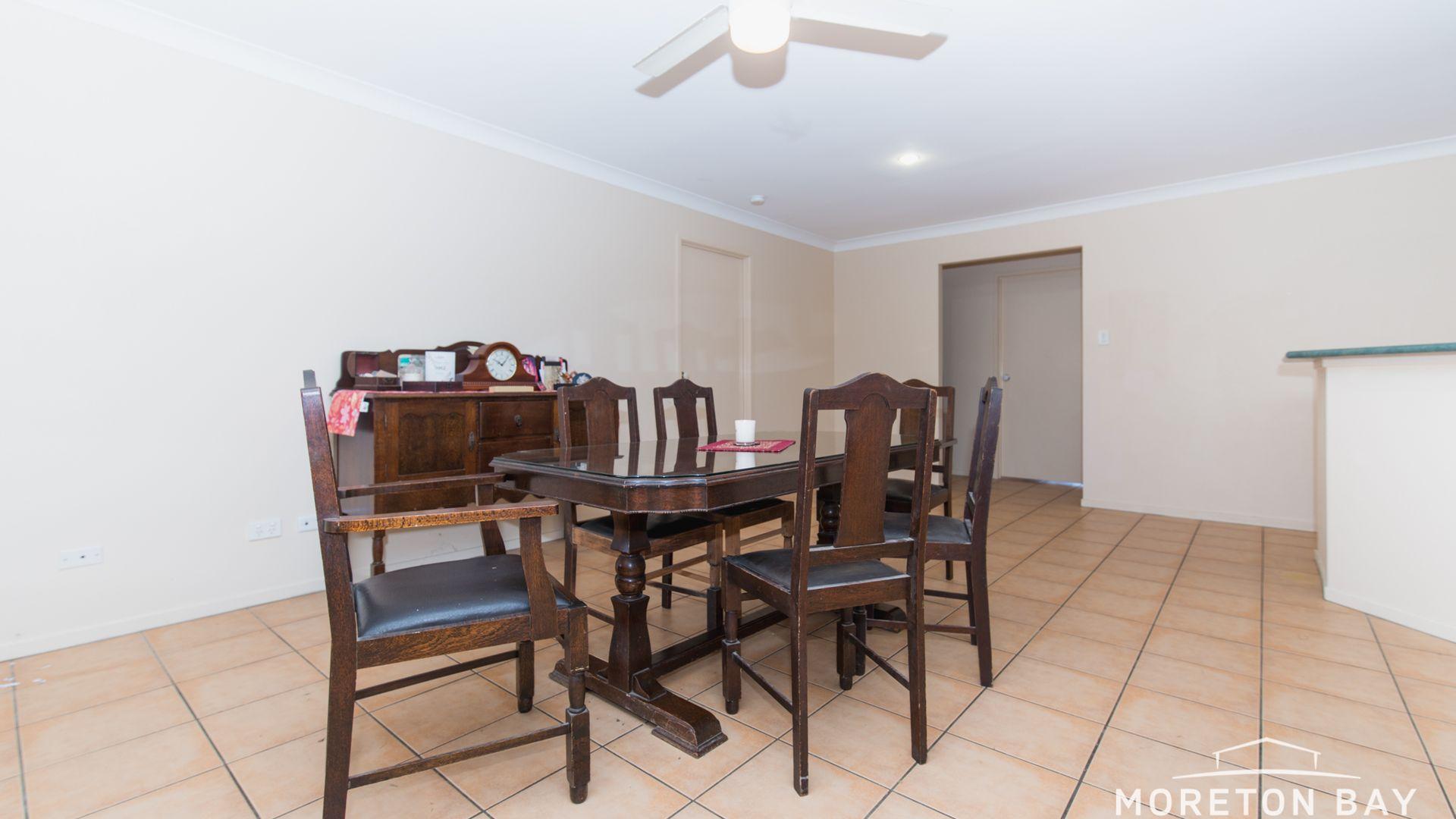43 Coman Street, Rothwell QLD 4022, Image 2