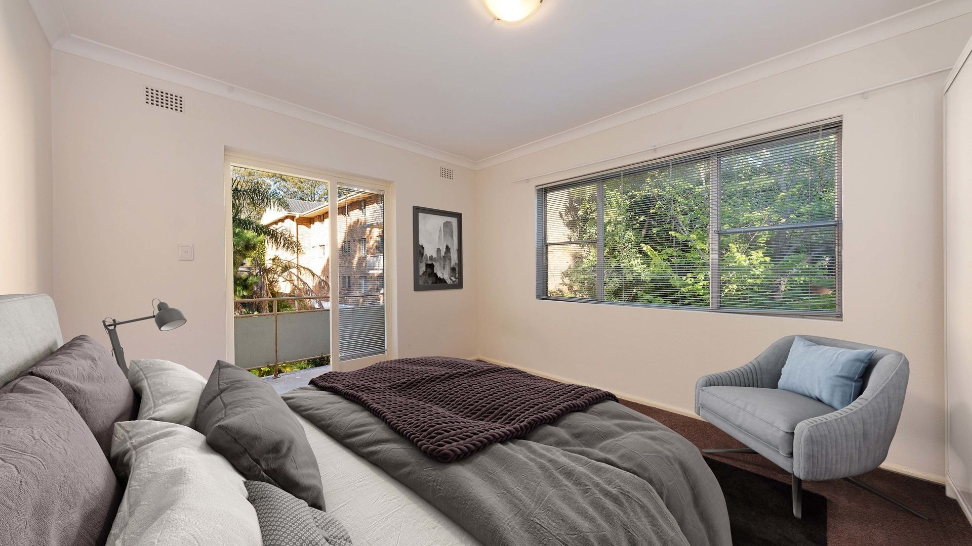 12/40 Epping Road, Lane Cove NSW 2066, Image 1