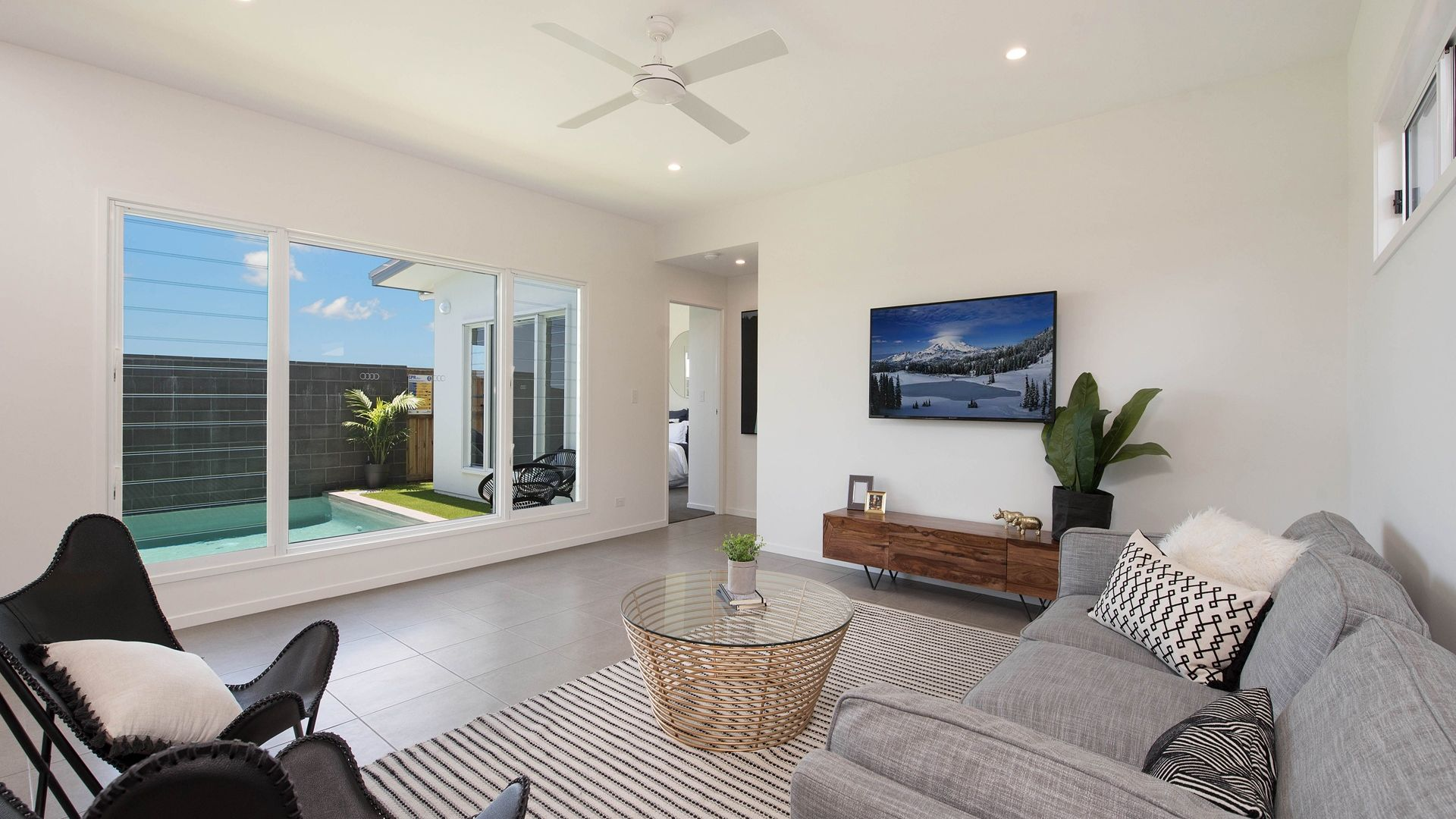 ACTIVE LIVING New Road, Palmview QLD 4553, Image 2
