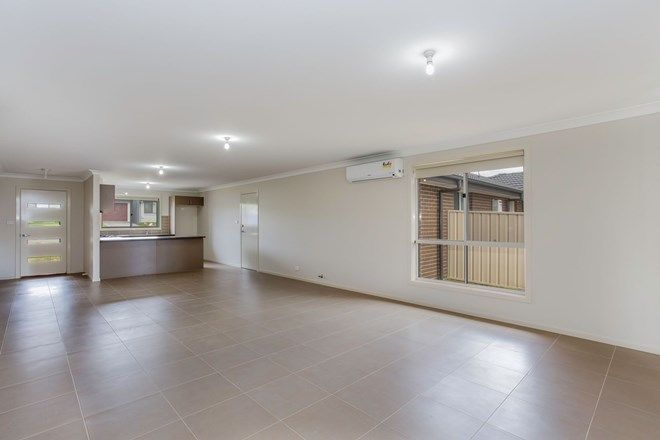 Picture of 1 Straker Road, GOULBURN NSW 2580