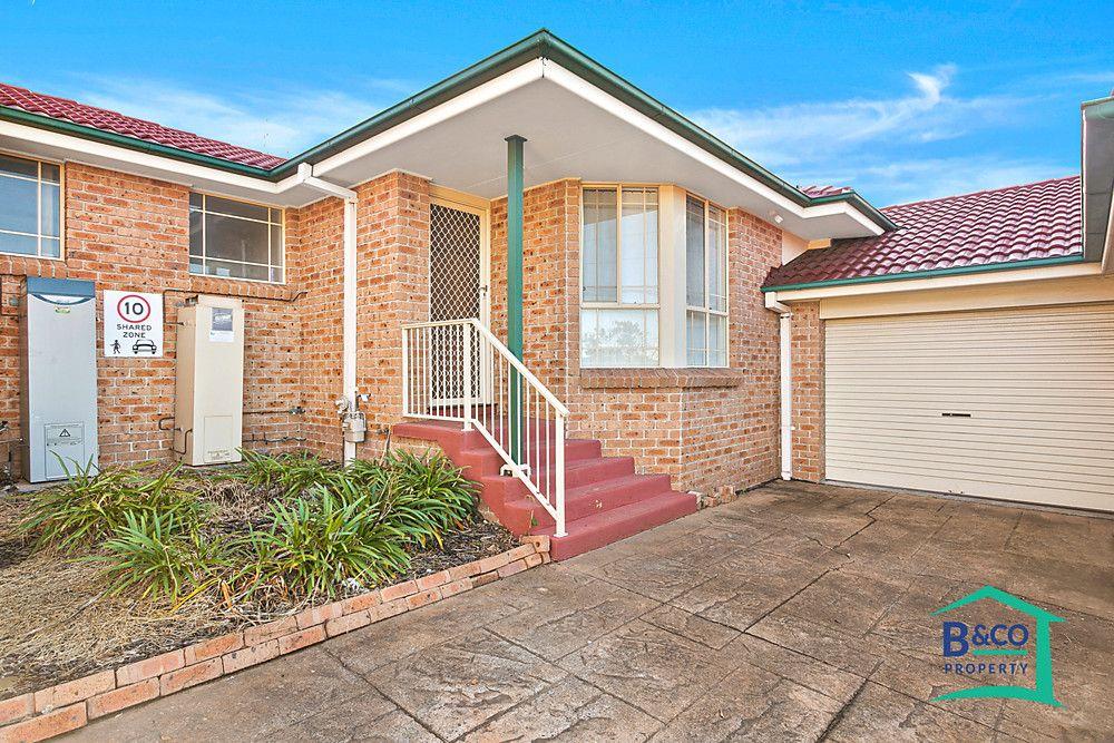 2/120 Hillside Drive, Albion Park NSW 2527, Image 0
