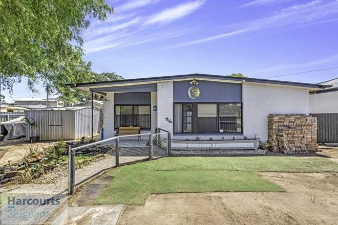 Picture of 9 Murchison Street, MANSFIELD PARK SA 5012