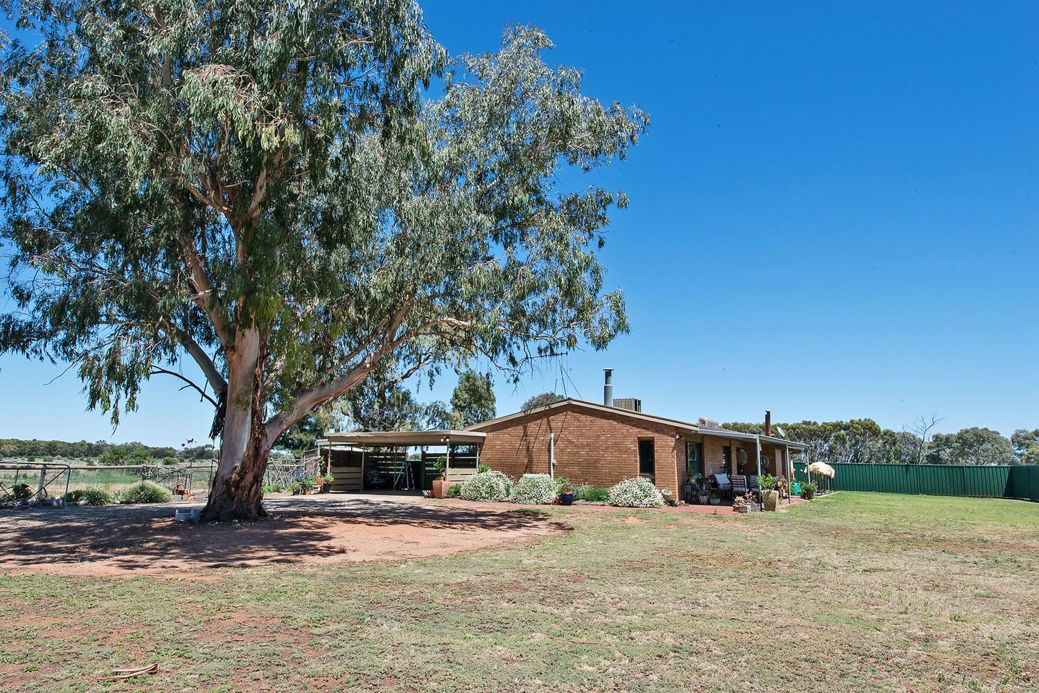 633a Murraydale Road, Swan Hill VIC 3585, Image 1