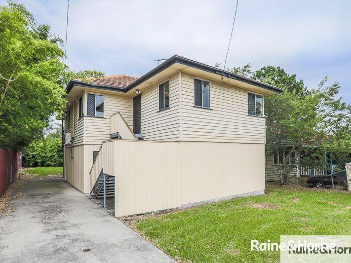 142 Granard Road, Archerfield QLD 4108
