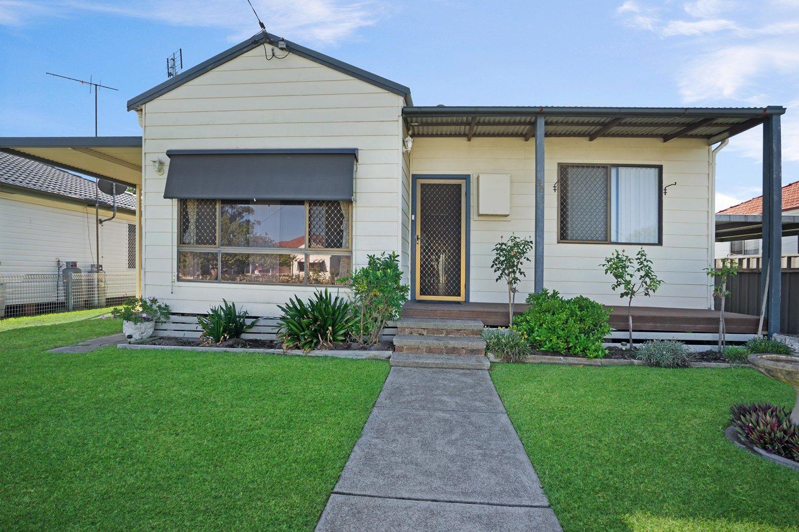 10 Victoria  Street, Argenton NSW 2284, Image 0