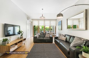 Picture of 8/33 Irving Road, Toorak VIC 3142