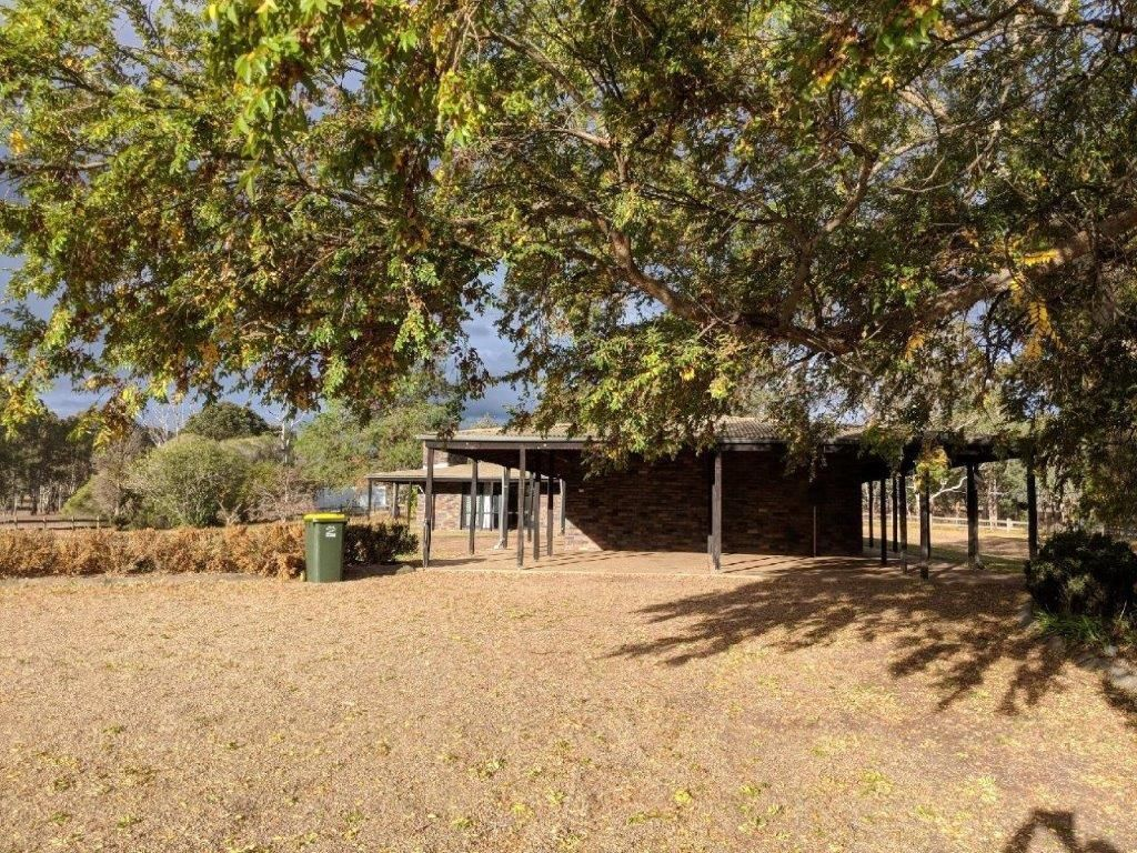 126 Garden Hill Road, Mulgoa NSW 2745, Image 1