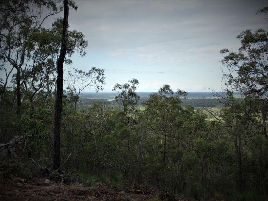 907 Hills Road, Mount Maria QLD 4674, Image 1