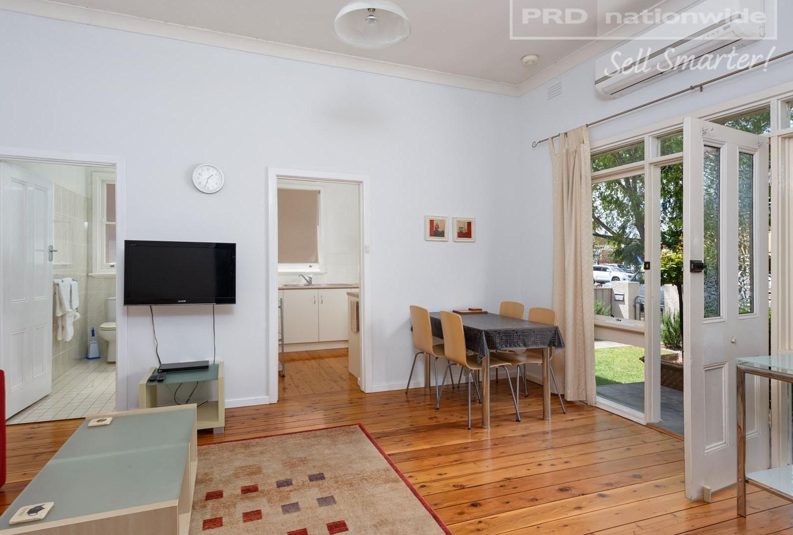 86 Peter Street, Wagga Wagga NSW 2650, Image 1