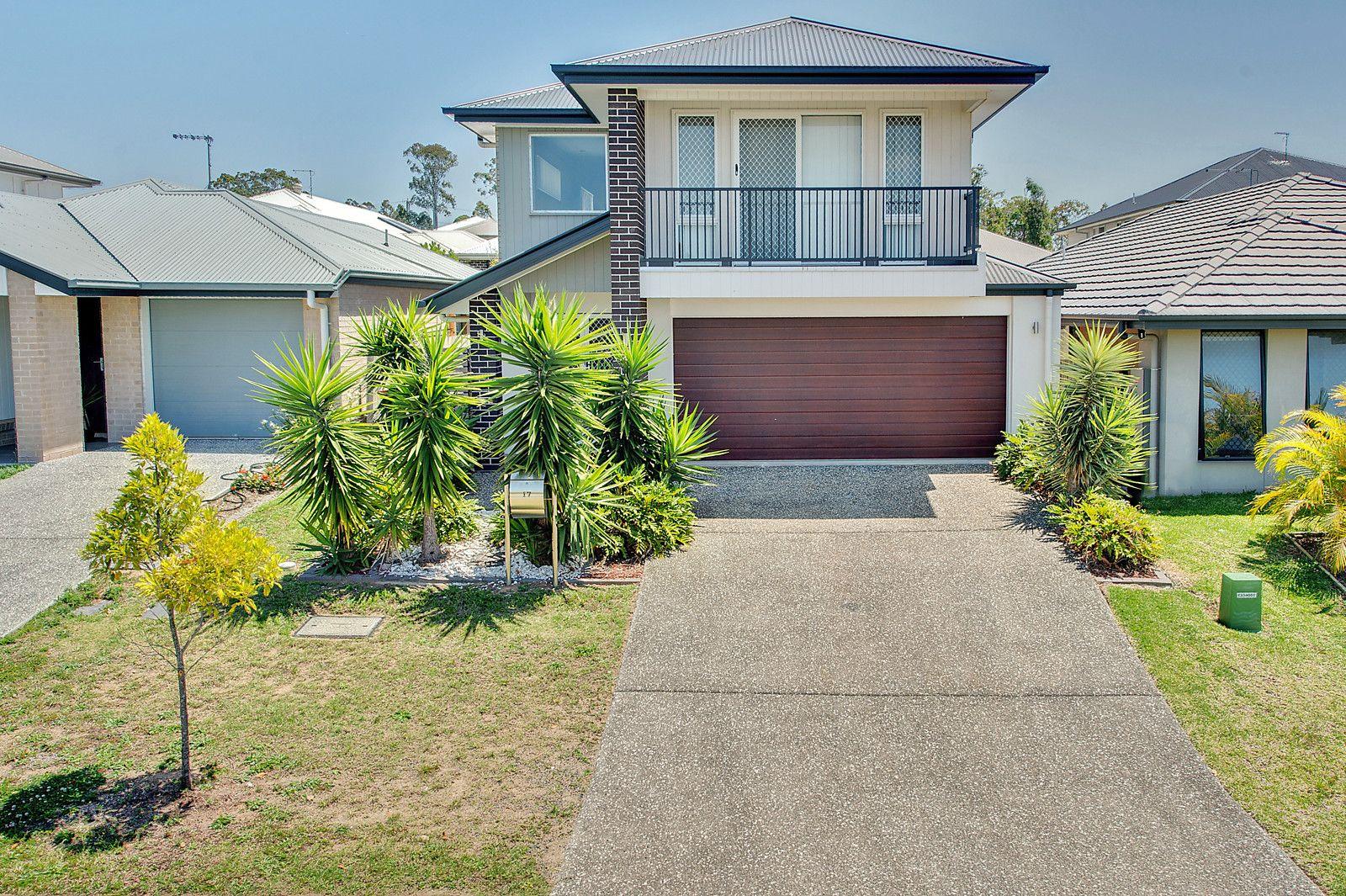 17 Stokes Street, North Lakes QLD 4509, Image 0