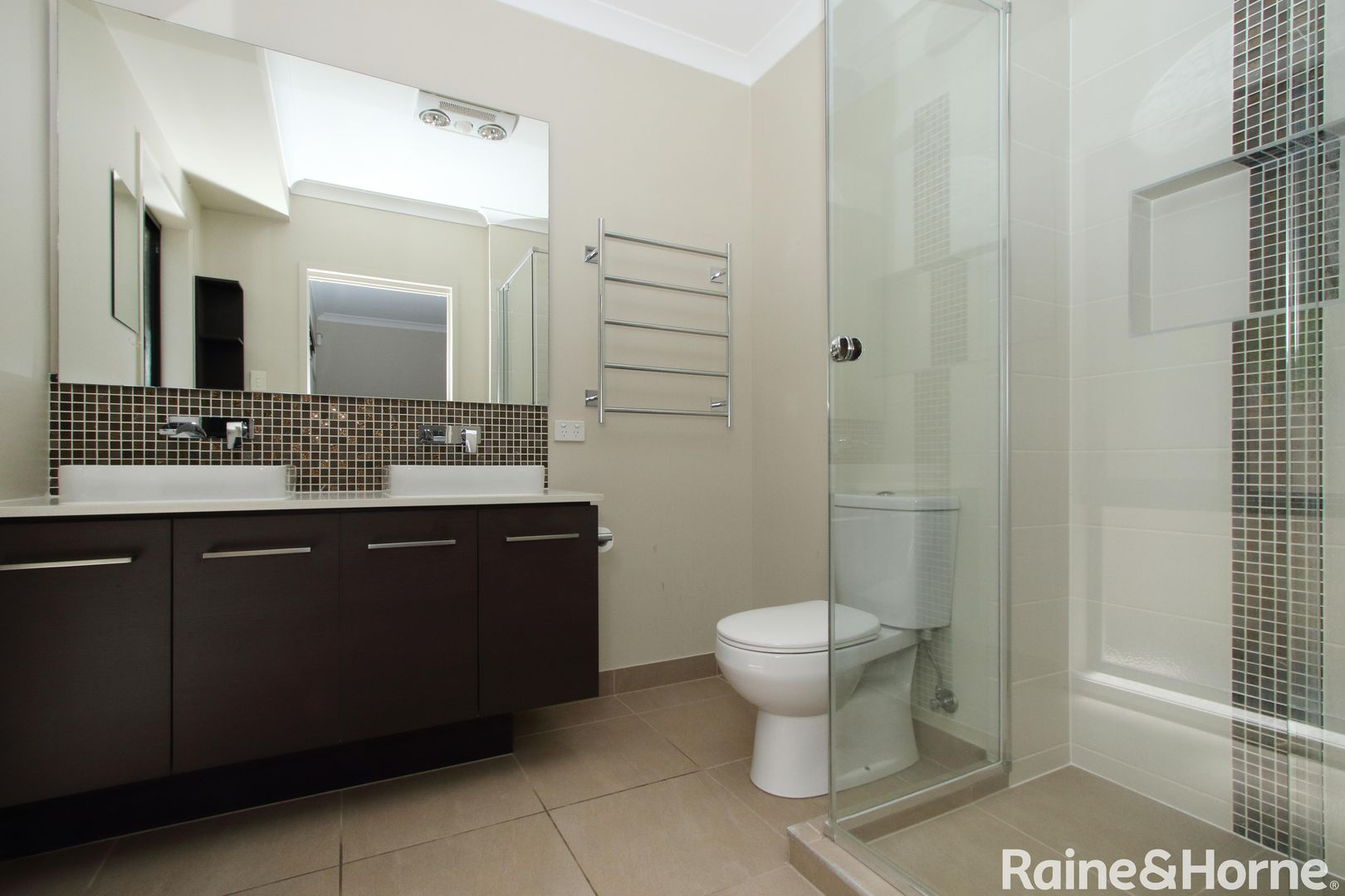 2 Conte Circuit, Augustine Heights QLD 4300, Image 2