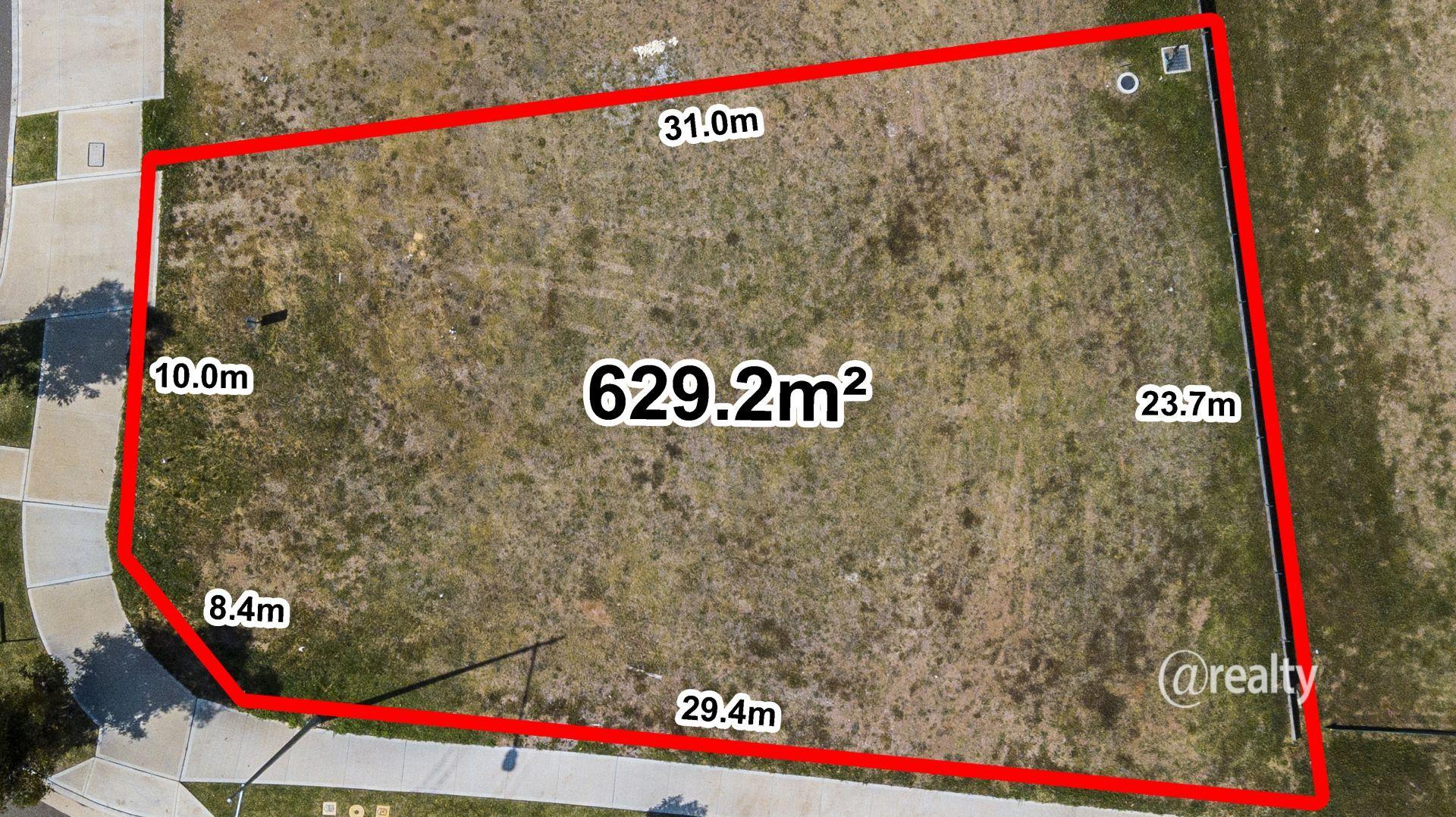 20 Providence Dr, Gledswood Hills NSW 2557, Image 0