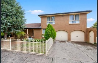 Picture of 112 Walker Street, Ballarat North VIC 3350