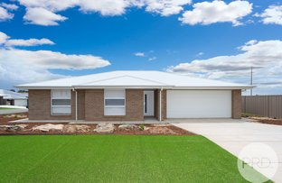 Picture of 2 Lovell Place, Lloyd NSW 2650