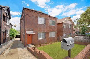 Picture of 126  1&2 Spit Rd, Mosman NSW 2088