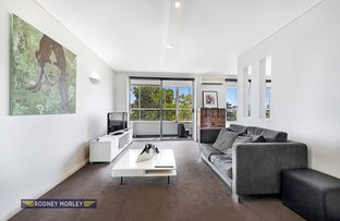 Picture of 11/399 Toorak Road, South Yarra VIC 3141