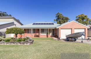Picture of 50 Joseph Sheen Drive, Raymond Terrace NSW 2324