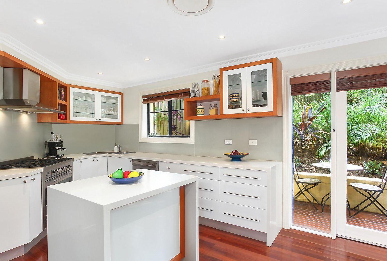 51A Hawthorne Avenue, Chatswood NSW 2067, Image 2
