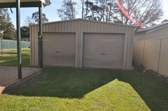 27 Silverdale Road, Silverdale NSW 2752, Image 0
