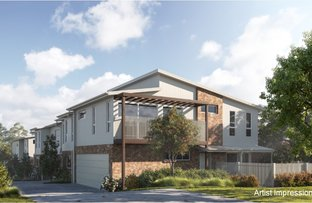 Picture of 5/47 Yorston Street, Warners Bay NSW 2282