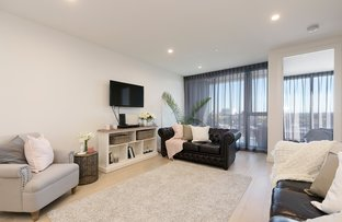 Picture of 506/11 Central Avenue, Moorabbin VIC 3189