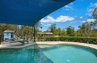 Picture of 16 Housewood Court, Highvale QLD 4520