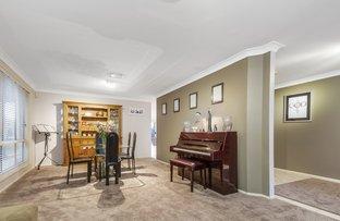 12 Leeds Street, Stanhope Gardens NSW 2768