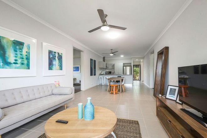 Picture of 15 Bowerbird Drive, NICKOL WA 6714