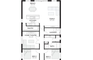 Picture of Lot 539 Sturt Circuit, Penfield SA 5121