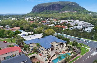 Picture of 5/20 Spinnaker Drive, Mount Coolum QLD 4573