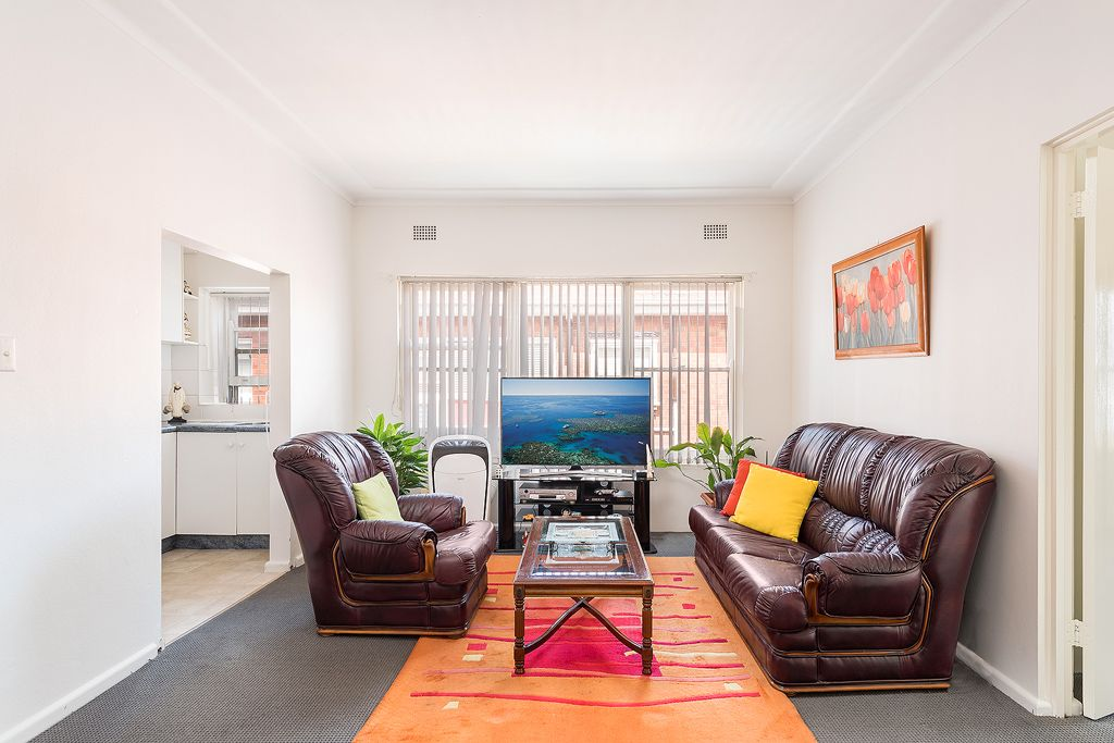 7/49 Kings Road, Brighton-Le-Sands NSW 2216, Image 2