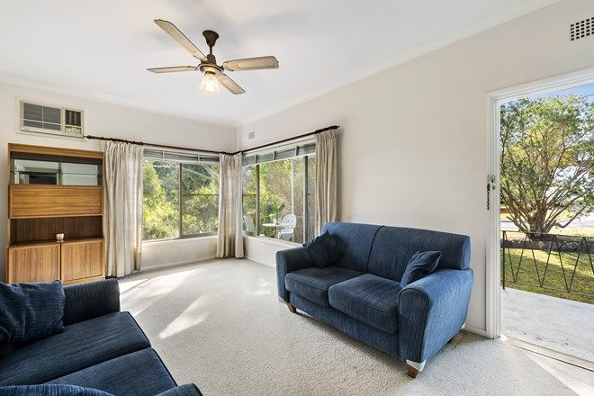 Picture of 9 Simon Place, HORNSBY HEIGHTS NSW 2077