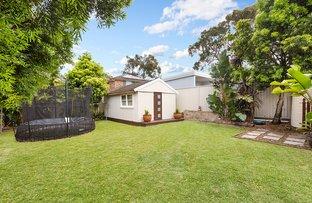 Picture of 140 Burraneer Bay Road, Burraneer NSW 2230