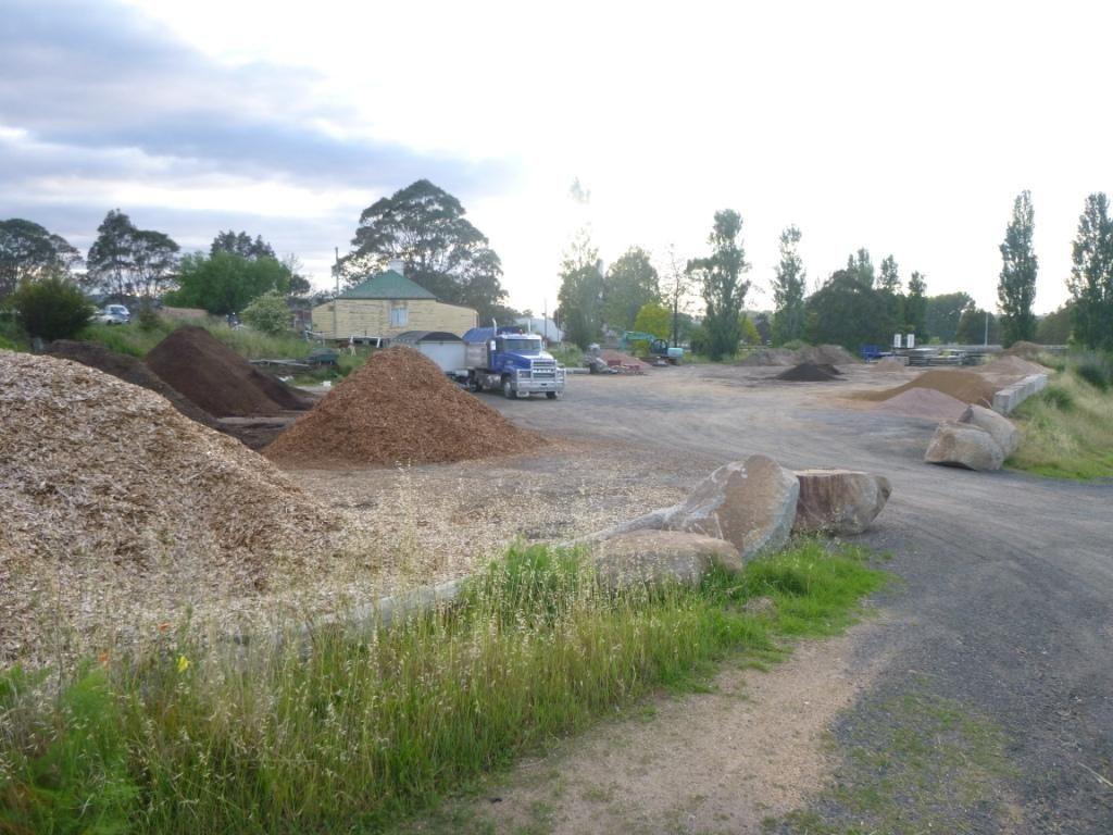 3 Ridge St, Bega NSW 2550, Image 2