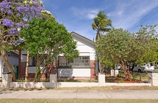 Picture of 113 Garden Street, Maroubra NSW 2035