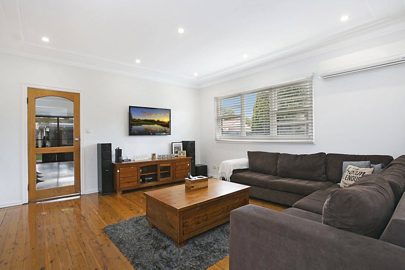 33 Fifth Street, Cardiff South NSW 2285, Image 1