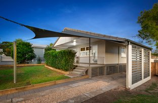 Picture of 265 Watson Road, Acacia Ridge QLD 4110