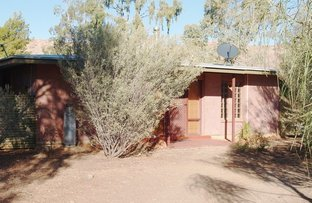 Picture of 19 Chalmers Street, Gillen NT 0870