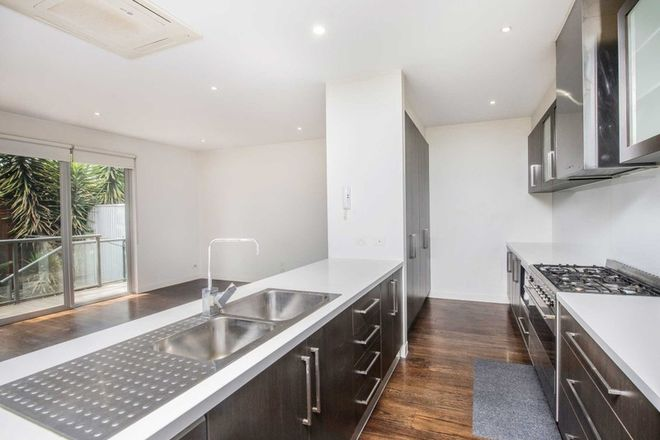 Picture of 6/138a Hoffmans Road, ESSENDON VIC 3040