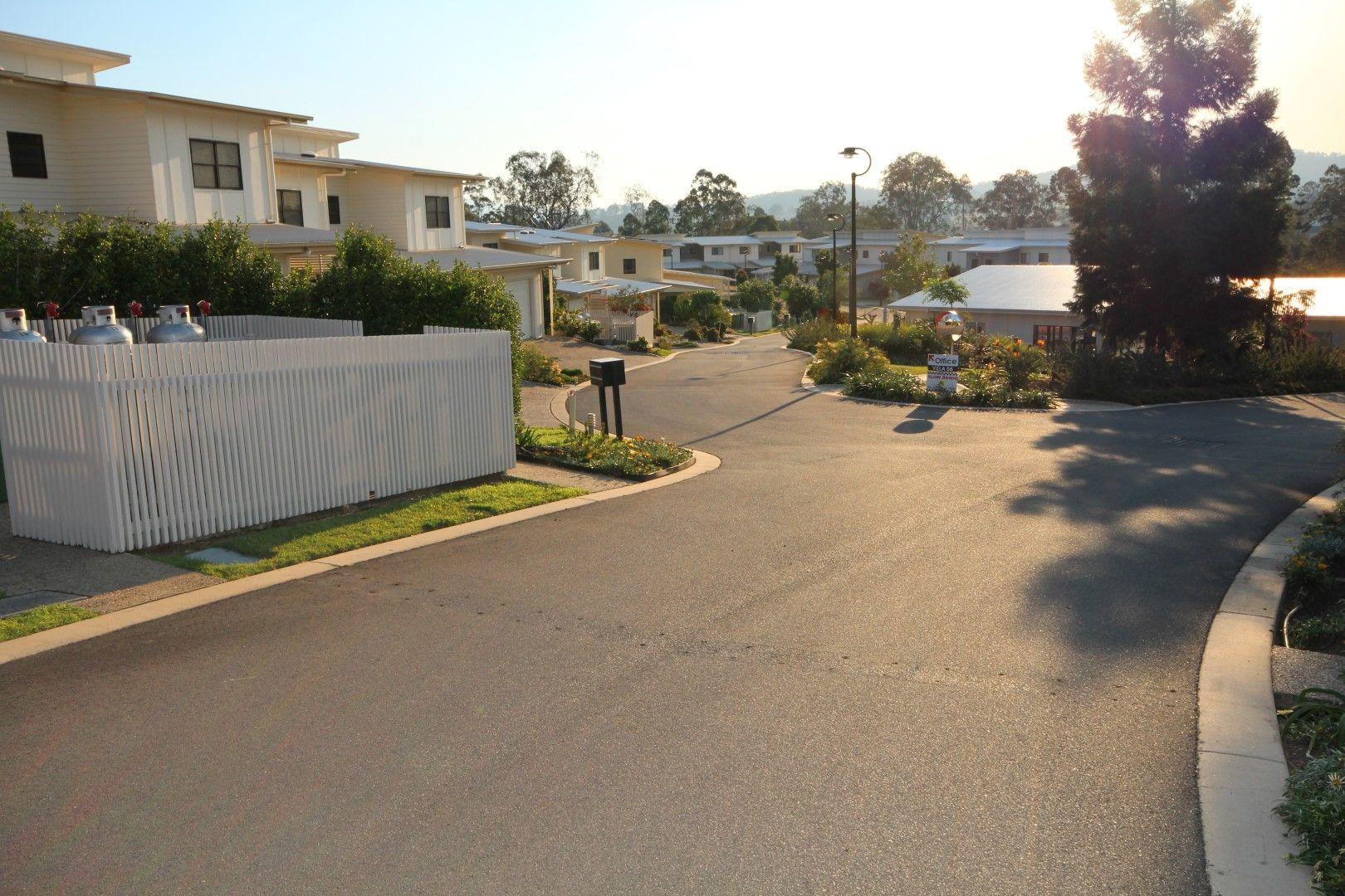 Unit 3/25 Corella Road, Gympie QLD 4570, Image 2