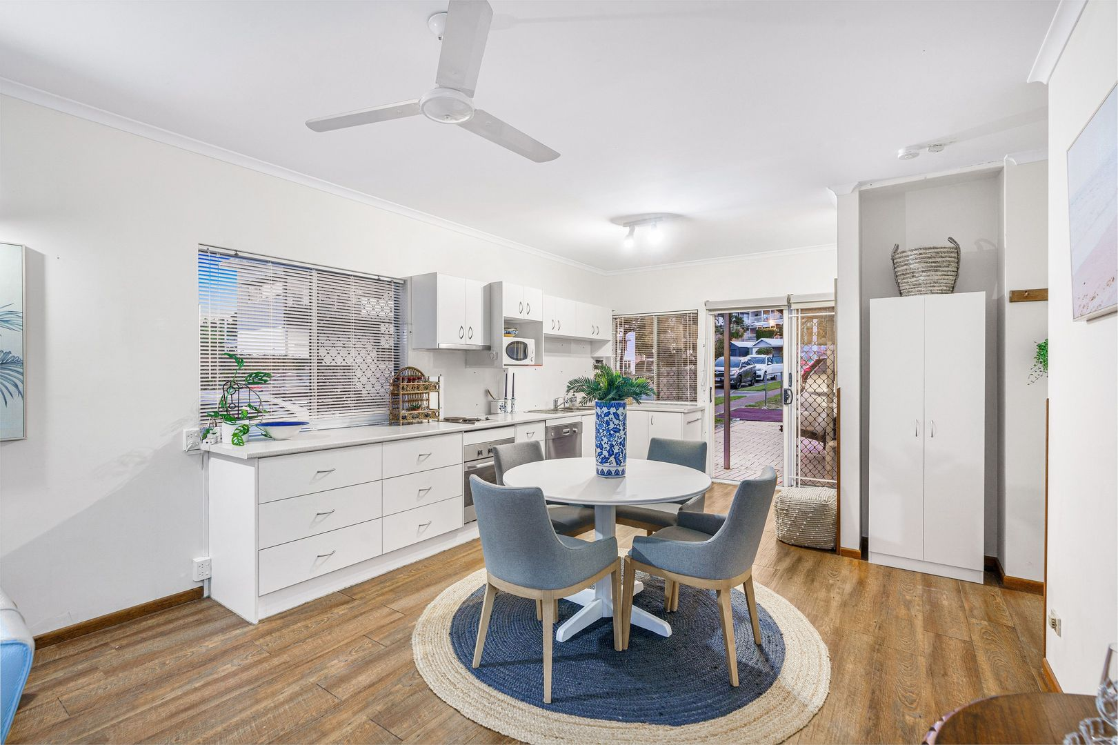 173 Kingsley Terrace, Manly QLD 4179, Image 2