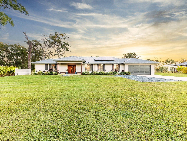 41 Rosella Road, Gulmarrad NSW 2463, Image 0