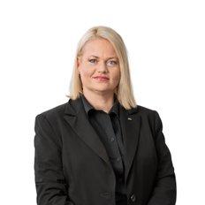 Karen Knight, Senior Portfolio Manager - Fully Furnished