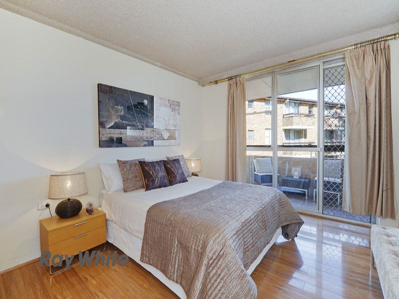 8/1 Tiptrees Ave, Carlingford NSW 2118, Image 6
