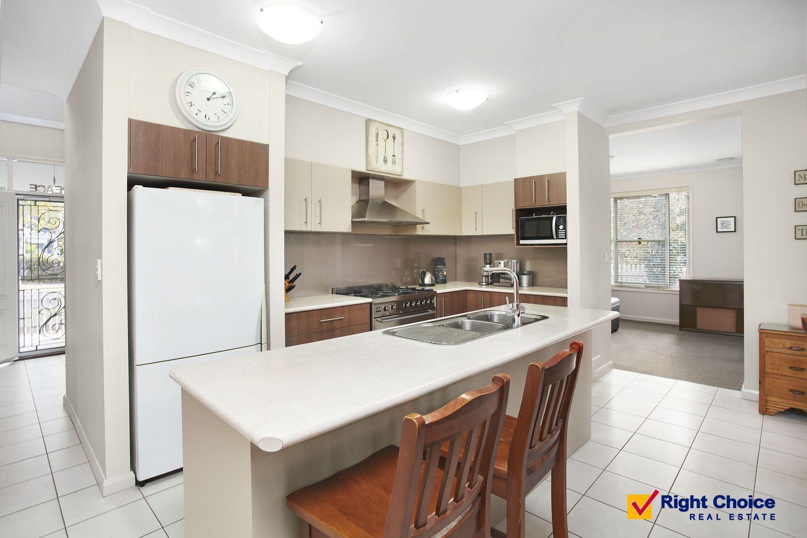 23 Broughton Avenue, Tullimbar NSW 2527, Image 2