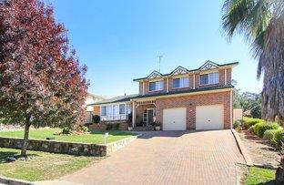 20 Temora Place, Karabar NSW 2620