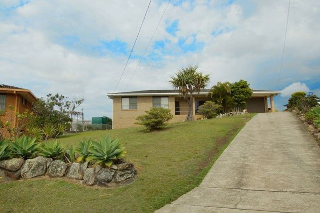 Picture of 5 Nymboida Close, COFFS HARBOUR NSW 2450