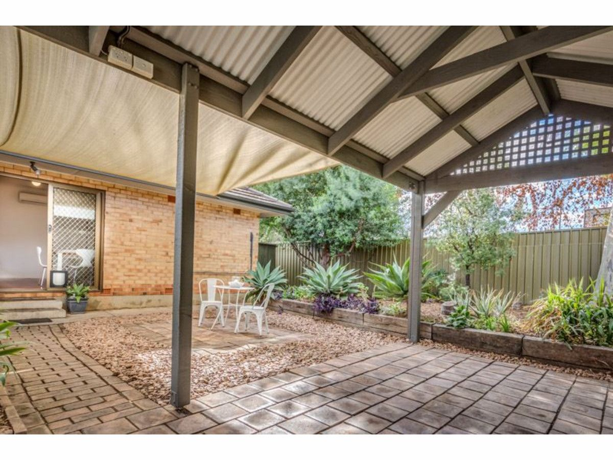 2/22 Sampson Road, Mitchell Park SA 5043, Image 2