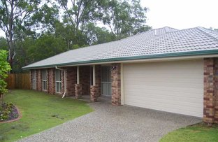 Picture of 8 Shields Court, Morayfield QLD 4506
